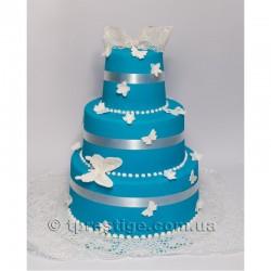 Авторские торты в интернет-магазине «Кондитер Т - Перстиж»