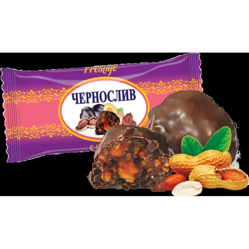 Рецепт кулича пасхального с пошагово в мультиварке редмонд