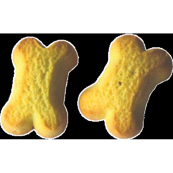 Печенье  сдобное   'БОНИ '  2,5 кг* НЕ ЗАКАЗ