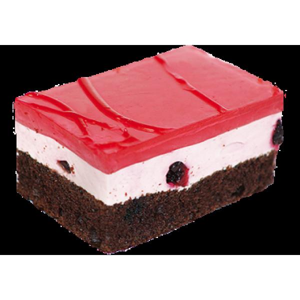 Пирожное  'Эйфория ' 1,4 кг