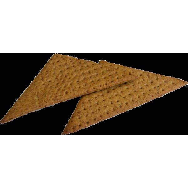 Печенье затяжне житнє  'Хрумики ' 1,6 кг *