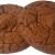 Печенье  сдобное  'Легенда 'с какао 1,6 кг.* (БЫЛО 'Америк шокол ' )