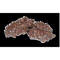 Ядро семян подсолнечника в конд глазури 'Ежик ' 2,0кг *