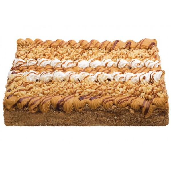 Тортик-мини   'Золотой ключик ' 0,8