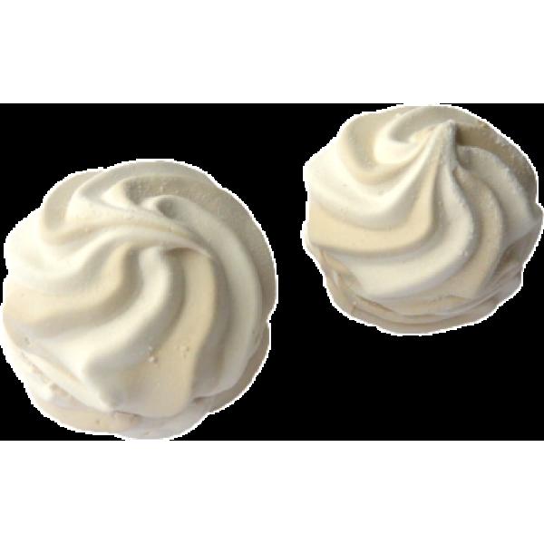 Зефир  ✵ Нежность ✵ с ароматом крем-брюле 1,3кг