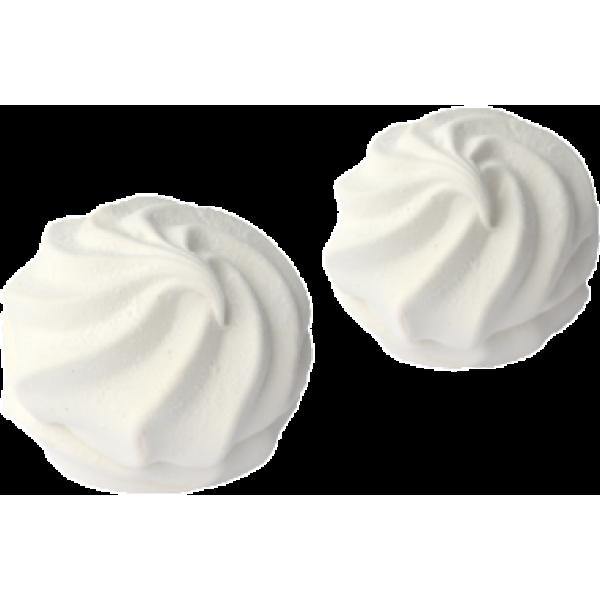 Зефир  'С нежностью ' с ароматом ванили 3,0кг (ШТРИХ-КОД)
