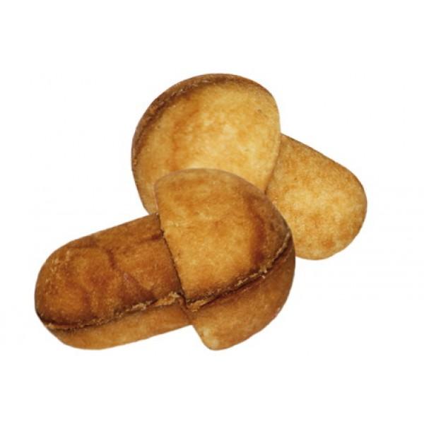 Печенье сдобное  'Боровичок ' 1,3 кг *