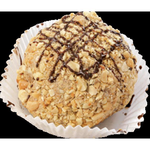 Пирожное бисквит ✧ Муравейник ✧ 1,1кг НЕ ЗАКАЗ