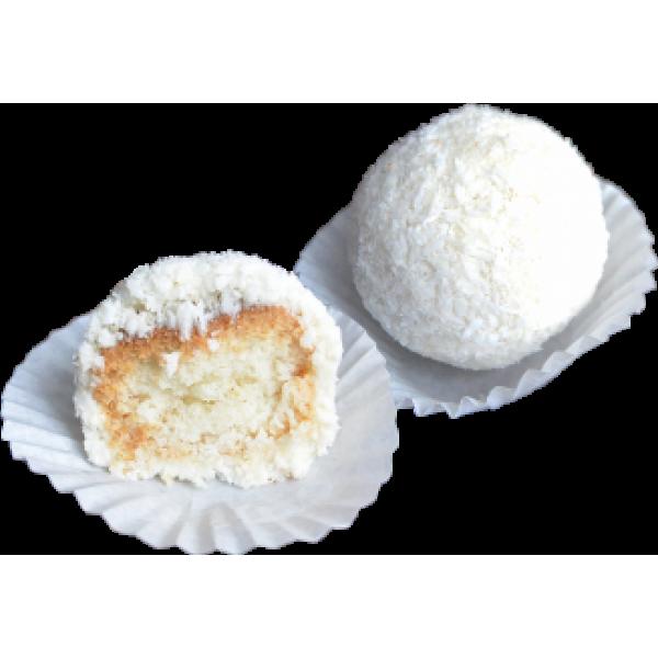 Печенье  сдобное  'Снежка ' 1,3кг