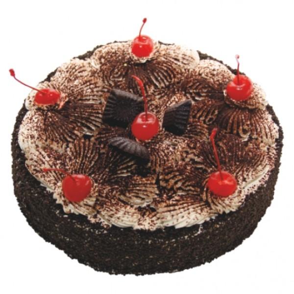 Торт Для мужчин 1