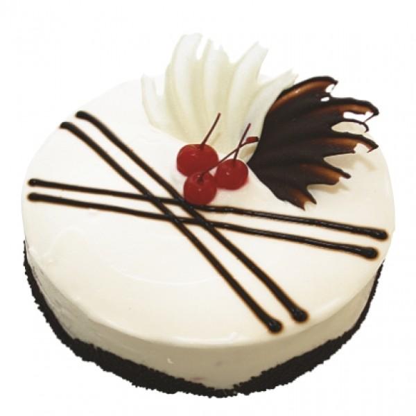 Торт Болеро 1