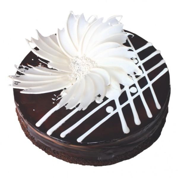 Торт Космос 1кг