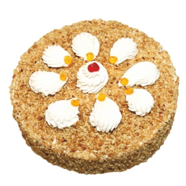 Торт Медок 1