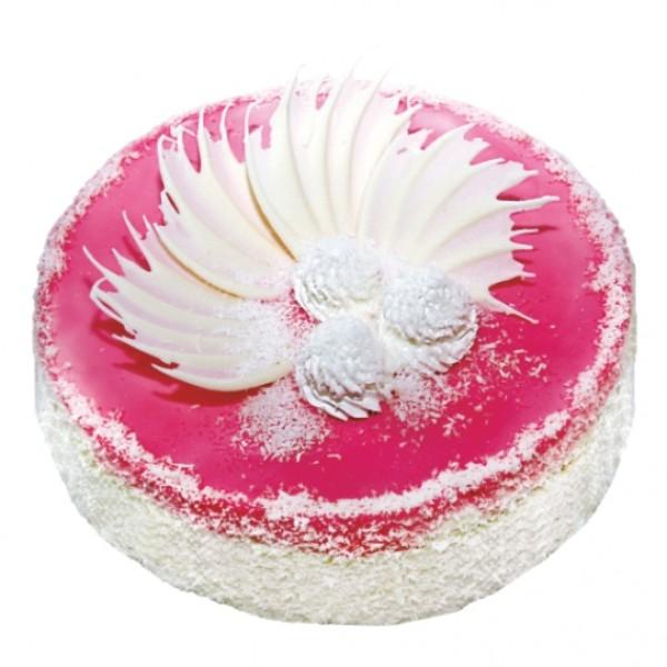 Торт  'С нежностью ' 1 (Нежность)