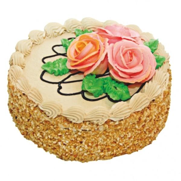 Торт Верона 1