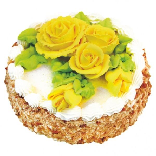 Торт Ветка 1