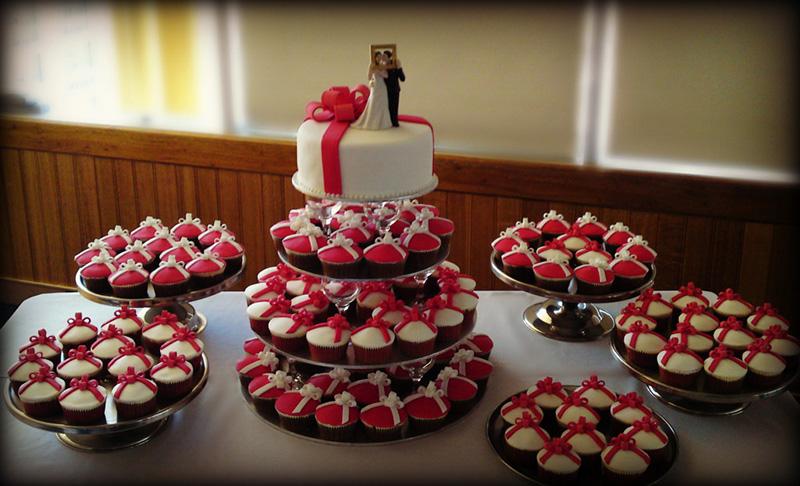 Свавдебный торт фото