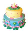 торт для детей на заказ Харьков