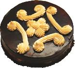 Каталог Заказные торты 2014_4шоколадные торты_Q