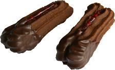 Печенье сдобное купить оптом
