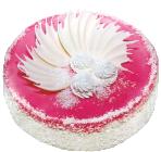 nezhnost_tort