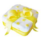Торт подарочный в Харькове купить или закать