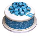 Торт подарочный в Харькове заказать пл низкой цене