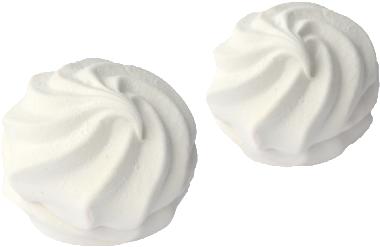 nezhnost vanil