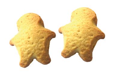 сдобное печенье