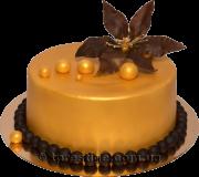 Торт премиум-класса