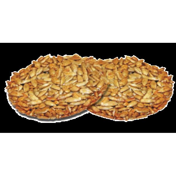 Талер ' классический 1 кг (ПАКЕТ) (ШТРИХ-КОД)