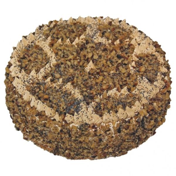 Торт Султан 1