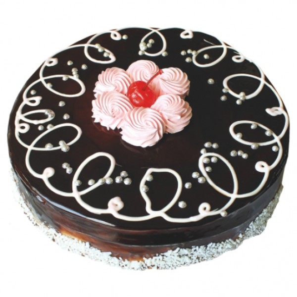 Торт Вкусняшка 1кг